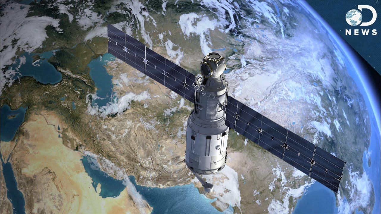 Download EPub PDF Online Map Satellite