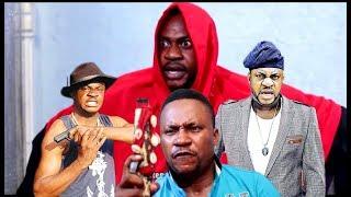 ORISA IKU  - ODUNLADE ADEKOLA | MERCY AIGBE 2017 Yoruba Movies | New Release This Week