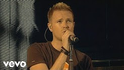 Westlife - Queen Of My Heart (Live At Croke Park Stadium)