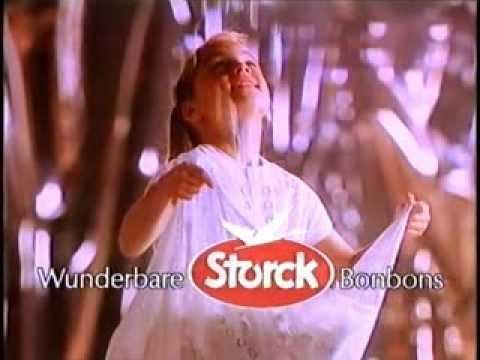 storck werthers echte original werbung 90er 1990 90s klassiker werbeklassiker funnydog tv. Black Bedroom Furniture Sets. Home Design Ideas