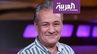 صباح العربية | ماذا ترك فاروق الفيشاوي للسينما العربية؟