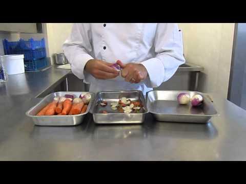 T l charger cours cuisine mp3 gratuit t l charger musique gratuit mp3 - Cours de cuisine en ligne gratuit ...