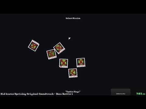 DEADBOLT Hard Mode Any% Speedrun - 31:47 [World Record]