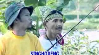 Download Lagu Anton Abok's - ngalamun.flv mp3
