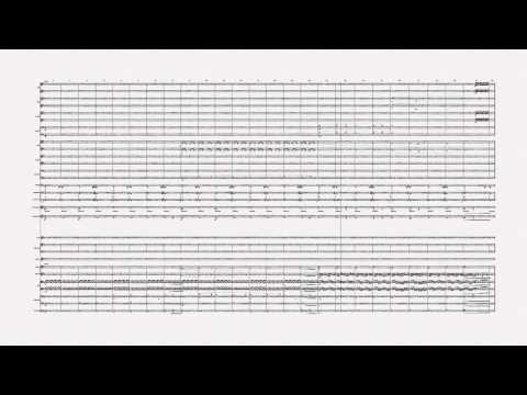 Epic music (1) composed with sibelius 7.5