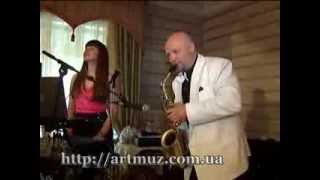 видео Заказать Никиту Алексеева на корпоратив, свадьбу, юбилей. Пригласить на праздник. Цена.