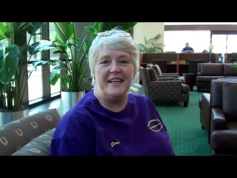 Jan Kearney - Legal Aid of Northwest Texas