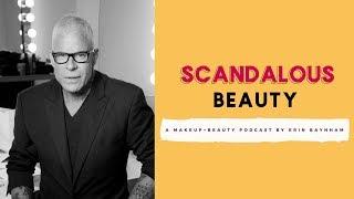 Interview: Celebrity Makeup Artist Billy B on Instagram Makeup, Why Manny MUA isn't a makeup artist