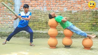 Welcome To Our Channel.This is a International Funny youtube Channel. My Team Always Trying To Provide Best Quality Funny Videos. If you have good ...