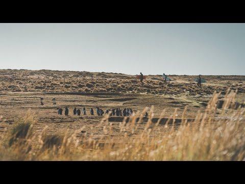 Roark: The Forgotten Archipelago