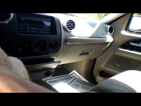 2003 Ford Expedition | Read Owner and Expert Reviews, Prices