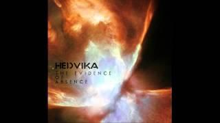 Hedvika - 100000 Years
