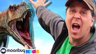Giant Life Size Spinosaurus Dinosaur Jurassic Adventure   Jurassic Tv   Dinosaurs and Toys
