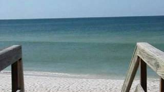 Englewood, Venice Florida videos of Gulf of Mexico &  Lemon Bay