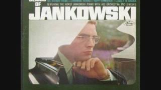 Horst Jankowski - Canadian Sunset (1965)