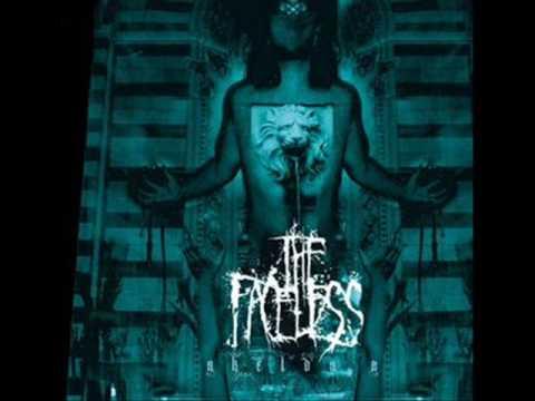 Клип The Faceless - Horizons of Chaos I