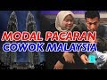 Bongkar Dompet Anak Muda Malaysia Pacaran - Bawa Duit Berapa Kira Kira Wakgenk 😂😂