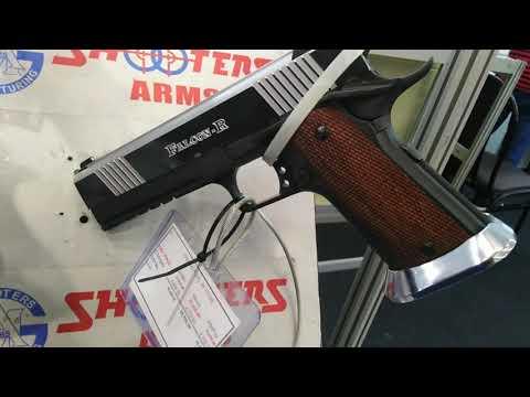 Gunshow 2020 Cheapest Guns