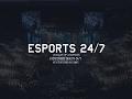 2017 Mid-Season Invitational - Day 2   LoL Esports 24/7 REBROADCAST