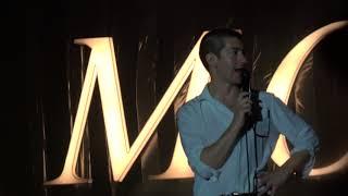 Arctic Monkeys - Cornerstone (Sziget Fesztivál, 2018.08.14.)