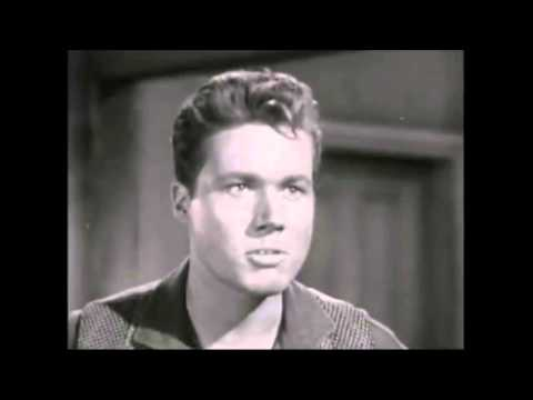 To the memory of actor John Smith