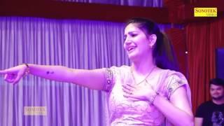 Download Navratri के मोके पर पहली बार माता जी के संग नाची सपना! सबसे प्यारा डांस! Sapna Navratri स्पेशल Dance MP3 song and Music Video