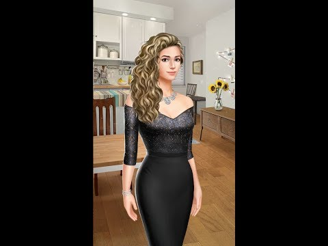 S*X w/ SUPERSTAR?!!! Ch2. Red Carpet Diaries    Choices    All Diamonds Used