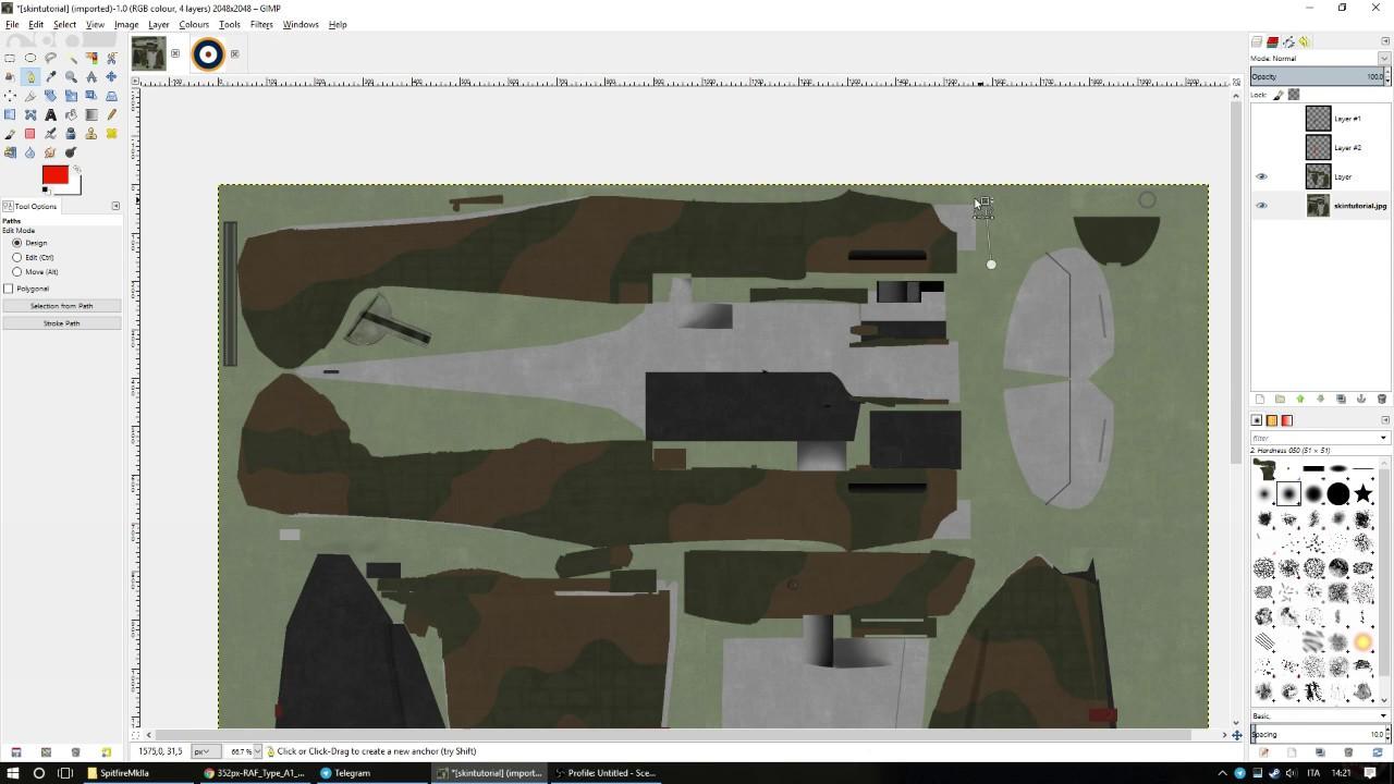 il-2 sturmovik cliffs of dover demo download