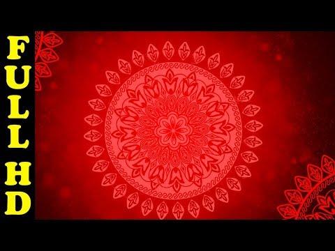 Festival Flourish Animation Background   Flourish Hd Backgrounds    Flourish Backgrounds