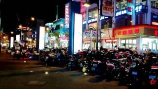 太倉20130513