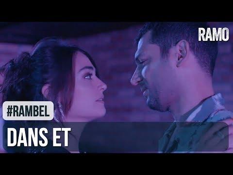 Dans Et | #Rambel | Ramo