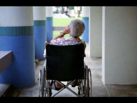 Lynda Lemay - La centenaire