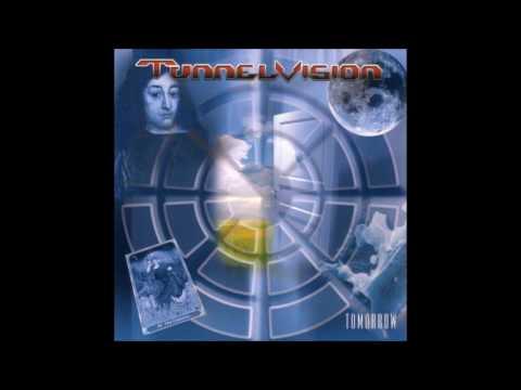 Tunnelvision - Tomorrow {Full Album}