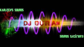 DJ OutLaw Tommy Driker   Phat Punani Simple Remix