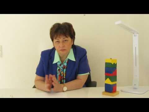 Консультации для воспитателей Сайт для работников