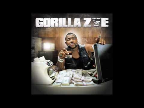Gorilla Zoe - I Got It (ft. Big Block)