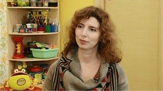 анна Паутова  как выбрать безопасную и квалифицированную няню