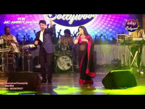 Dhollywood To Bolllywood New Mix 01 08 2018 new MP4