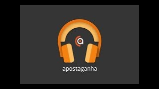 Podcast de apostas desportivas - ApostaGanha - 30/04/2018 - 22H00