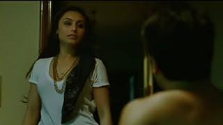 Download Video Rani mukherjee hot romantic kissing scene MP3 3GP MP4