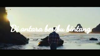 Hello - Di Antara Bintang ( Cover By Ceri & Project )