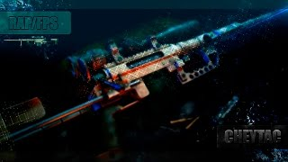 Video RAP FPS | CHEYTAC M200 download MP3, 3GP, MP4, WEBM, AVI, FLV Oktober 2018