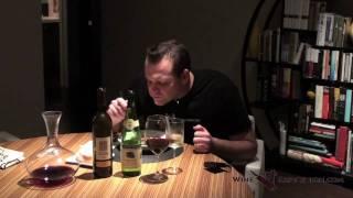 Pairing Portuguese Vinho Verde & Douro With Caldo Verde Soup