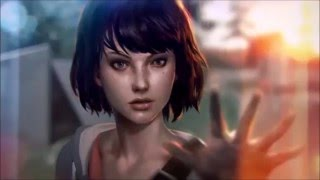 Life Is Strange Episode 5 Finale / Ending ( Sacrifice Chloe ) Song | Foals - Spanish Sahara