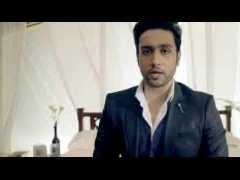 Main Dhoondne Ko Zamaane Mein Heartless song