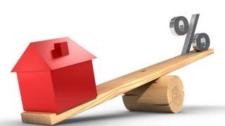 Ипотека в США: как получить лучшие условия
