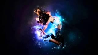 La Full Remix - Jambao - Se Parece Mas A Ti