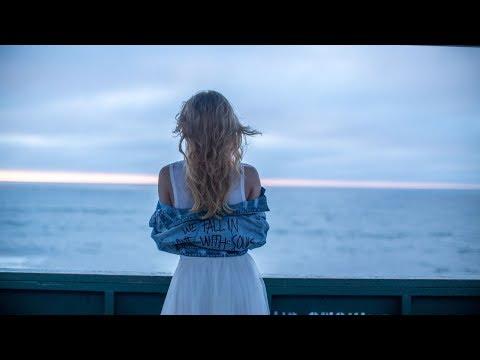 AlliSSa - Ты уже не мой (Премьера клипа, 2017)