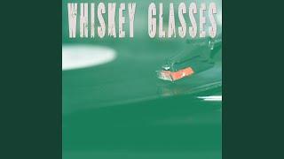 Whiskey Glasses (Originally Performed by Morgan Wallen) (Instrumental) Video