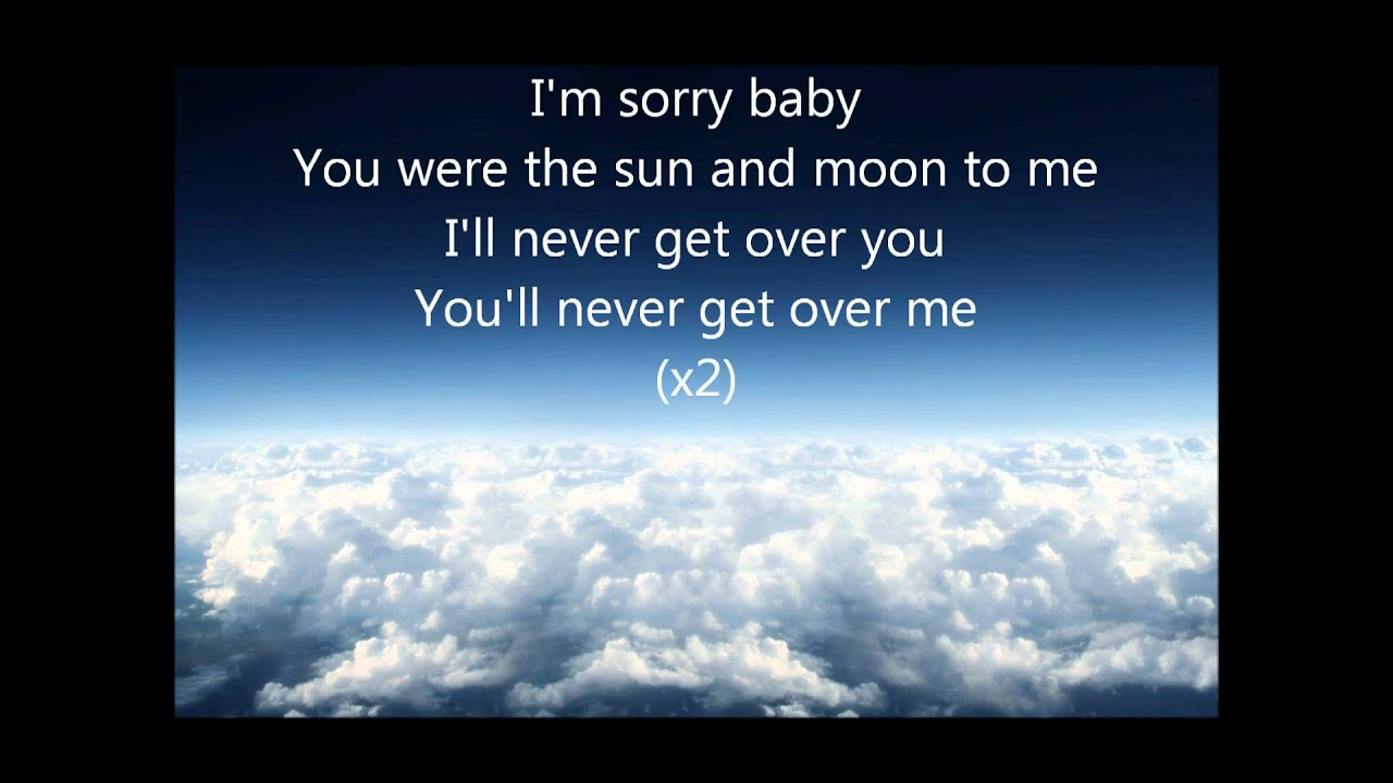 Above & Beyond ft. Richard Bedford - Sun and Moon ...